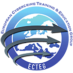 European Cybercrime Training and Education Group (E.C.T.E.G)