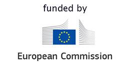 EU_Com