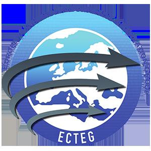 logo_ecteg_small