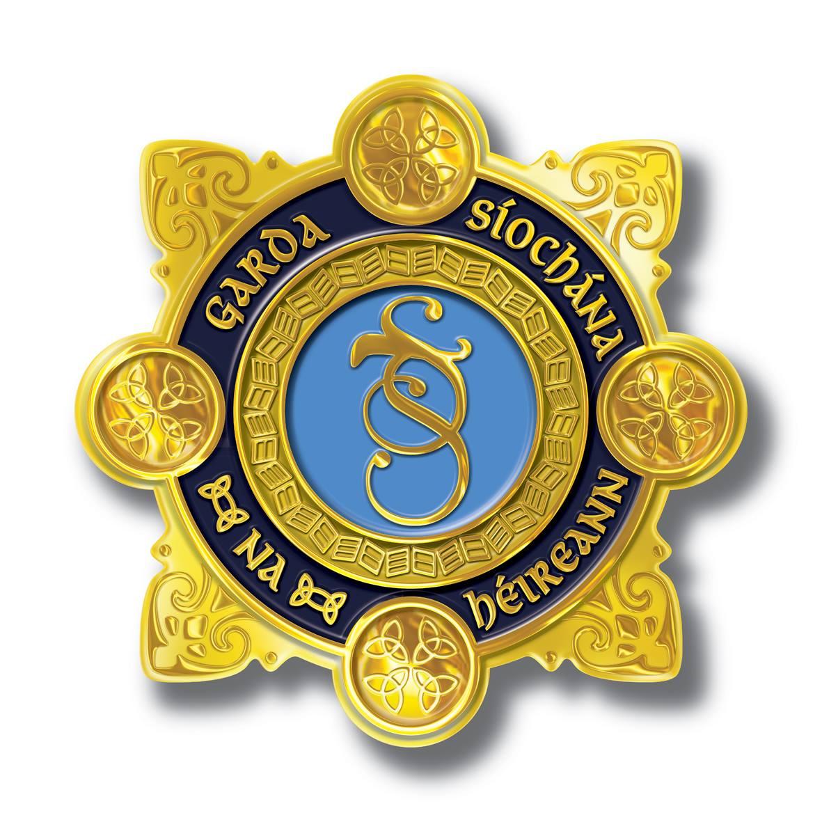 Irish_garda