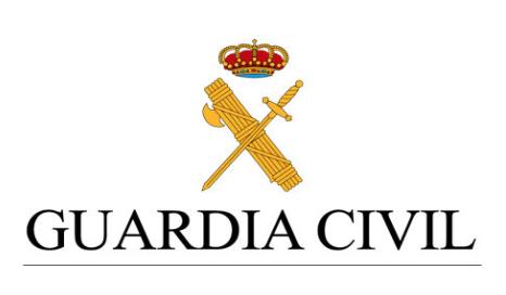 Spanish_guardia_civil