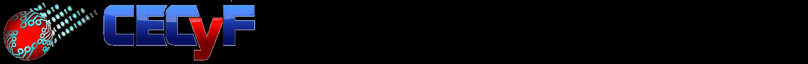 cecyf_hor_1600x127