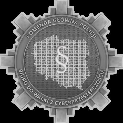 logo_Cybercrime_Bureau_Poland_new