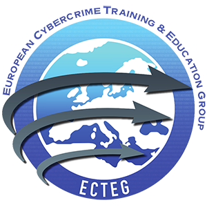 ECTEG December Online General Assembly