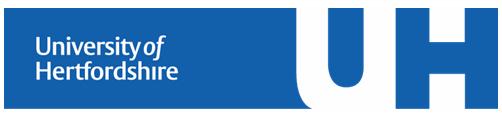 university-of-hertfordshire-logo